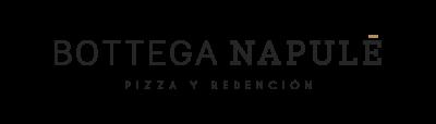Logo Final Bottega SF